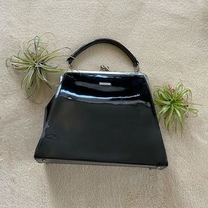 Black Bag by BARON